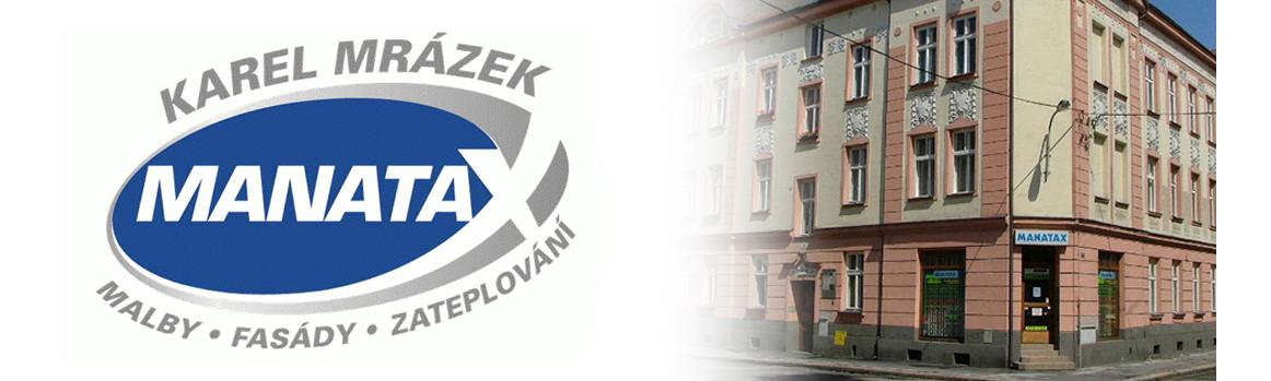 manatax.cz
